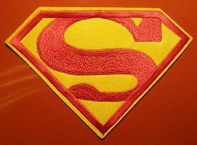 d555be7802 Vasalható, varrható folt Superman - Ruhára vasalható, varrható foltok - Kis  matricák - Ruhára vasalható matrica, vasalható matrica, egyedi póló  készítés, ...